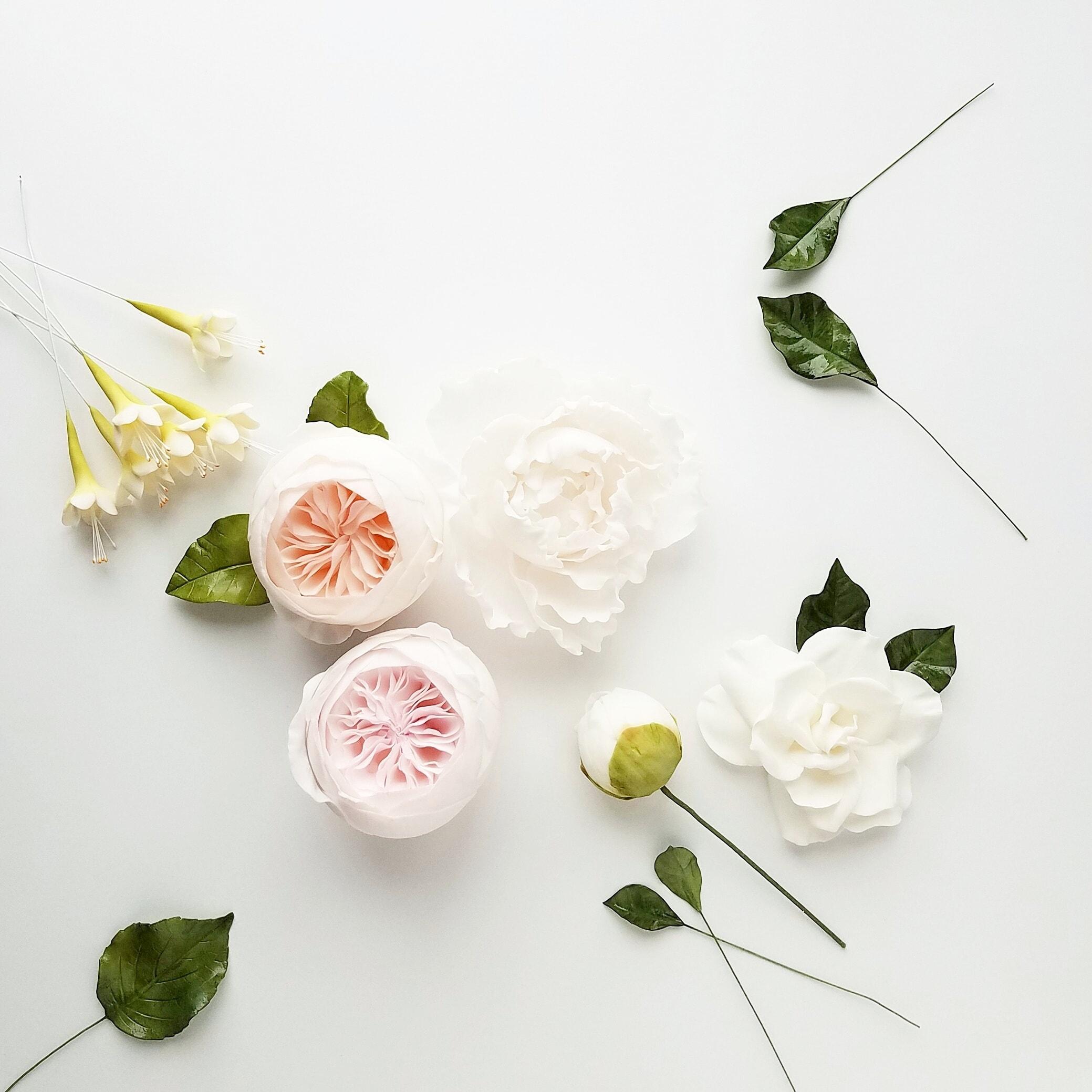 Petalsweet petalsweet izmirmasajfo
